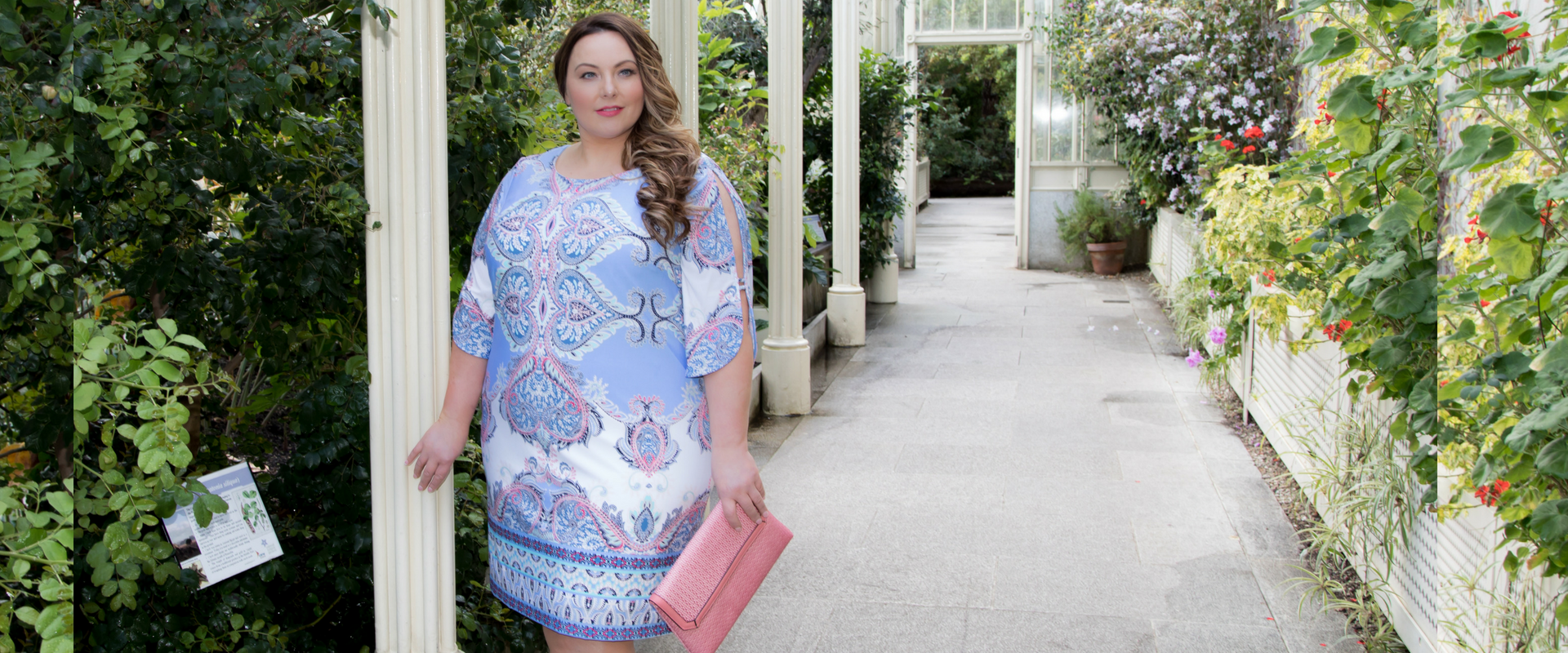 f13a80ecf5 Home Plus Size Ladies Clothing from Tempted Raheny Dublin Ireland